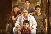 Dangal Becomes Biggest Blockbuster of the Decade, Followed by these Two Films