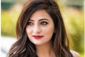 Zanib Naveed, Former Miss Pakistan World Passes Away in Car Crash