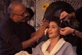 Anushka Sharma, Katrina Kaif and Others Express their Grief Over the Death of Makeup Artist Subbu