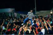 Pati, Patni Aur Woh: Kartik Aaryan Feels Overwhelmed With Joy on People's Response