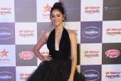 Ananya Panday, Sara Ali Khan And More Celebs Rock Their Red Carpet Looks