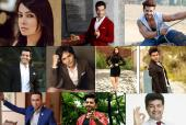 TV Actors Want to be Free