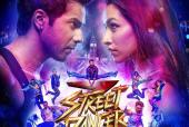Street Dancer 3D Trailer Review: Varun Dhawan's Film Has All the Right Moves