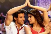 Priyanka Chopra, Hrithik Roshan: Bollywood Stars Condemn Unrest in Educational Institutions