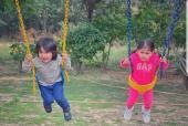 Inaaya's Sweet Birthday Wish for Taimur Bhai Will Make Your Day