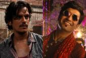 Gully Boy's Moeen to Sanju's Kamlesh: Best Bollywood Characters of the Decade