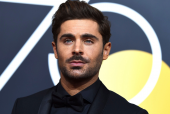 Zac Efron Escapes Death After Suffering From Life Threatening Medical Emergency