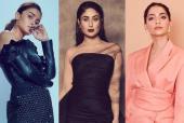 Alia Bhatt, Kareena Kapoor, Sonam Kapoor and Other Bollywood Celebs' Biggest Fashion Moments of 2019