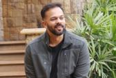 Rohit Shetty Reveals His Time as Stunt Double Has Helped Him with Action Films