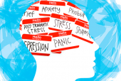 Mental Health: Here Is How You Can Make Mental Health A Top Priority In The Year 2020