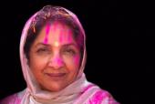 Chef Vikas Khanna's Film The Last Color Shortlisted for the Oscars