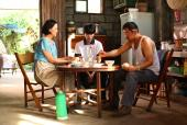 So Long, My Son Movie Review: This Film is China's Own Mother India