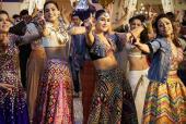 Kareena Kapoor Reveals Veere Di Wedding Sequel on its Way
