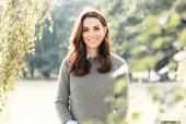 How Did Kate Middleton Battle Morning Sickness During Her Pregnancies?