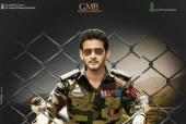 Sarileru Neekevvaru Movie Review: Mahesh Babu Rehashes his Okkadu with a Slight Dookudu Twist