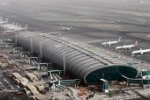 Dubai International Airport to Witness More Flight Disruptions Due to Stormy Weather