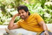 Ala Vaikunthapurramuloo Movie Review: This Allu Arjun Movie is the Perfect Festive Entertainer