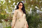 Kangana Ranaut's Six Looks From Panga Promotions