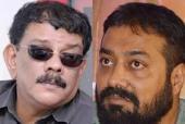 Anurag Kashyap Slammed By Director Priyadarshan: 'People Like Him Should Just Shut up!'