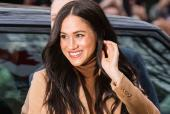 Meghan Markle Reportedly had ''Anticipated'' Letter to Her Father Would be Made Public