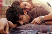 Kartik Aaryan and Sara Ali Khan's Love Aaj Kal: First Poster Released,Trailer Out Tomorrow