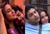 Bigg Boss Season 13: Sara Ali Khan and Karthik Aryan Mimic Sidharth Shukla-Shehnaaz Gill, Mahira Sharma States She Hates Rashami Desai