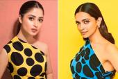 Deepika Padukone, Sajal Ali Opt for Bold Polka Dots But Who Fared Better?