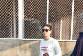 Kareena Kapoor's Latest Look is Proof She's Ready to Face the Day