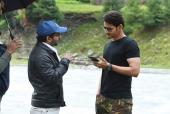 Anil Ravipudi: 'We Haven't Cut Anything from Sarileru Neekevvaru. We have Added a Scene'