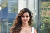 Disha Patani Shares Her Inspiration for Her Role in Malang Was THIS Hollywood Actress