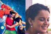 Kangana Ranaut's Panga vs Varun Dhawan's Street Dancer 3D: Which One Would You Choose?