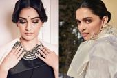 How to Rock a Long Coat a la Deepika Padukone, Sonam Kapoor