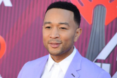 John Legend Opens Up On Being Racially Profiled