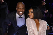 Gabrielle Union Calls Out Racism on America's Got Talent, Shares she's Upset with Terry Crews' Statement