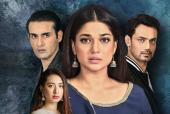 4 Pakistani Dramas That Could've Been Instant Successes – But Weren't