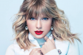 Taylor Swift Will be Missing in Action at Sunday's Grammy Awards for This Reason