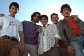 Rang De Basanti Completes 14 Years – How Aamir Khan's Classic Film Got Made