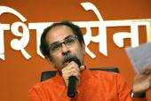 Shiv Sena: Pakistani and Bangladeshi Muslims Should Be 'Thrown Out' of India
