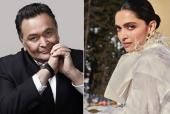 Deepika Padukone and Rishi Kapoor to Feature in the Indian Adaptation of The Intern