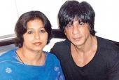 Shah Rukh Khan's Cousin, Noor Jehan, Passes Away in Pakistan