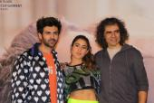 Aamchi Aparnna – Love Aaj Kal: A Stark Reminder of Imtiaz Ali's Unimaginativeness