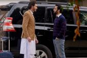 Ehd E Wafa, Episode 20: Shahzain Continues to Manipulate Shariq and Shehryar