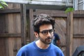 Kartik Aaryan Clarifies 'Women With Defects' Comment, Says They Were Not His Words