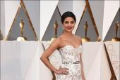 Oscars 2020: Priyanka Chopra Gets Emotional As Parasite Wins the Best Picture Award