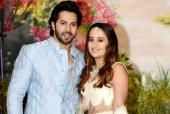 Varun Dhawan's Angry Response to His Latest Marriage Rumours: 'Are You Mad?'