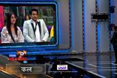 Bigg Boss Season 13: Sidharth Shukla, Shehnaaz Gill and Arti Singh Fight Over The Immunity Task