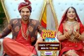 After Bigg Boss Season 13, Shehnaaz Gill and Paras Chhabra Begin a New Journey