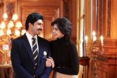 Ranveer Singh and Deepika Padukone Share Striking Resemblance with Kapil Dev and Romi Bhatia