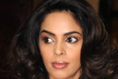 Mallika Sherawat to Holiday With Her Reality Show Beau?