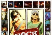 Music of Rock On